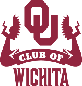 Join or Renew OU Club of Wichita online