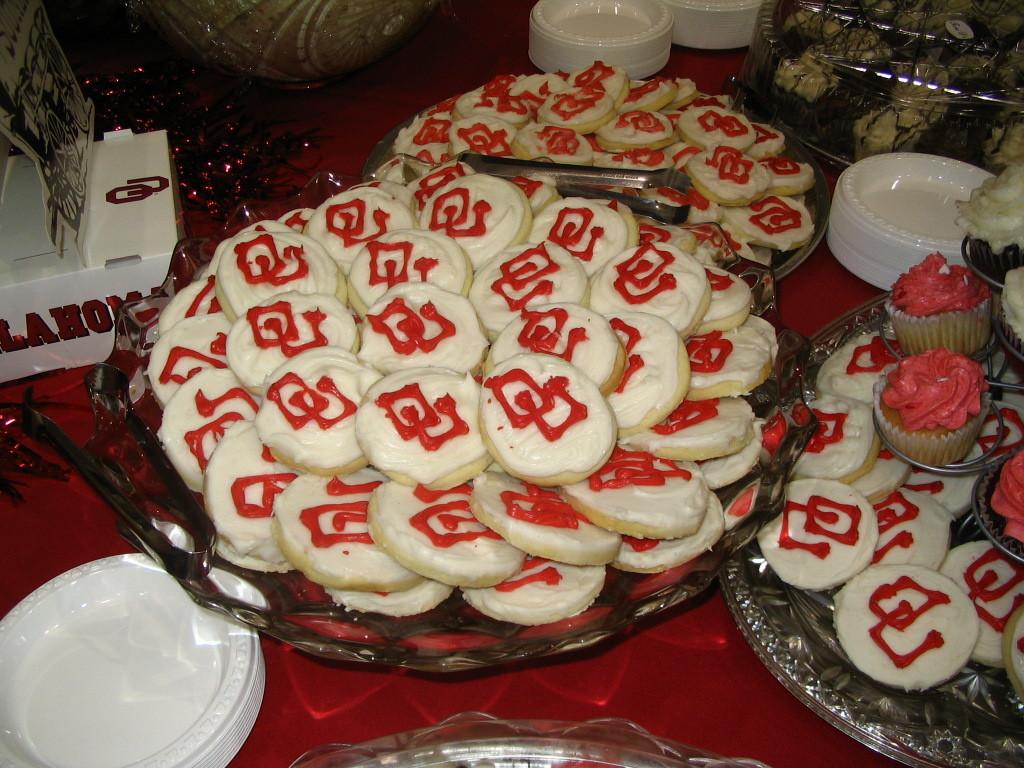OU-Cookies_Toni_Shadid