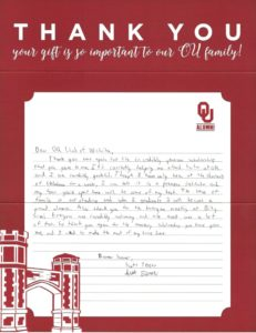 scott-tesser-thank-you-letter