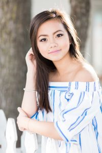 Vivian-Nguyen